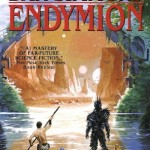 Dan Simmons - Endymion