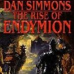 Dan Simmons - Rise of Endymion