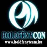 Holdfeny Team