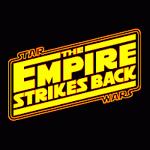 Star Wars - The Empire Srikes Back