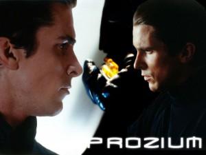 Equilibrium - Prozium