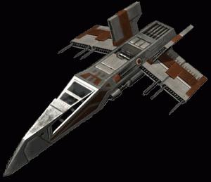 Corelian CRF-78