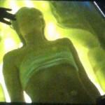 Alien Prometheus 4