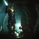 Alien Prometheus 5
