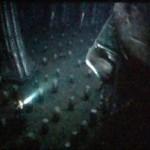 Alien Prometheus 7