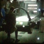 Alien Prometheus 12