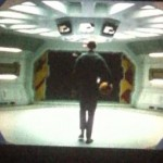 Alien Prometheus 13