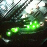 Alien Prometheus 14