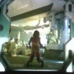 Alien Prometheus 15