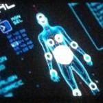 Alien Prometheus 17