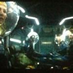 Alien Prometheus 29
